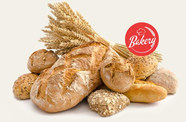 Process – Cusanos Bakery